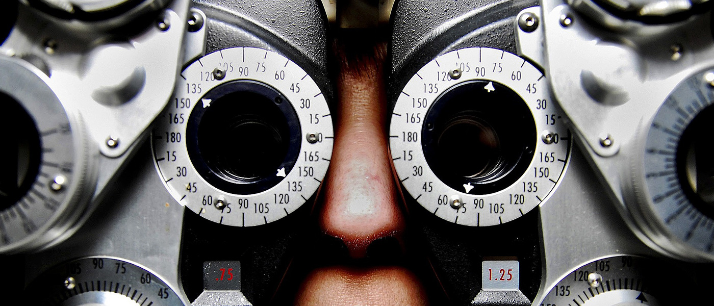 Best Ophthalmologists (Eye Doctors) in Dubai 2019 by Reviews