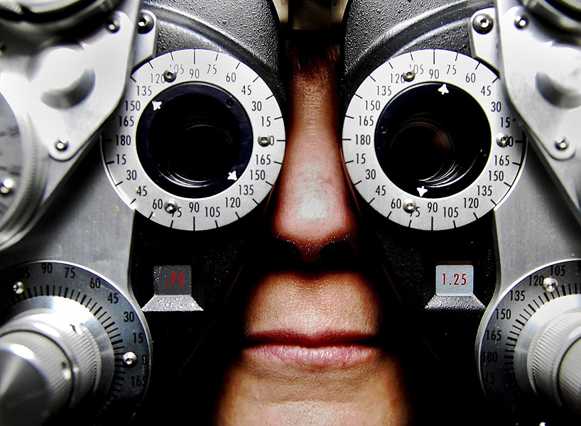 Best Ophthalmologists (Eye Doctors) in Dubai