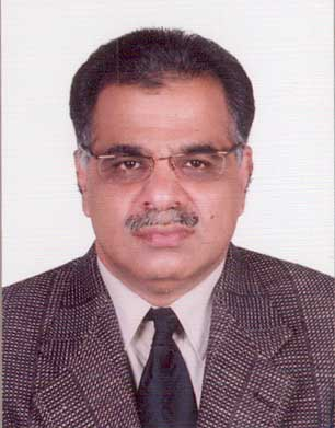 Profile picture of Dr. Abdul Rehman