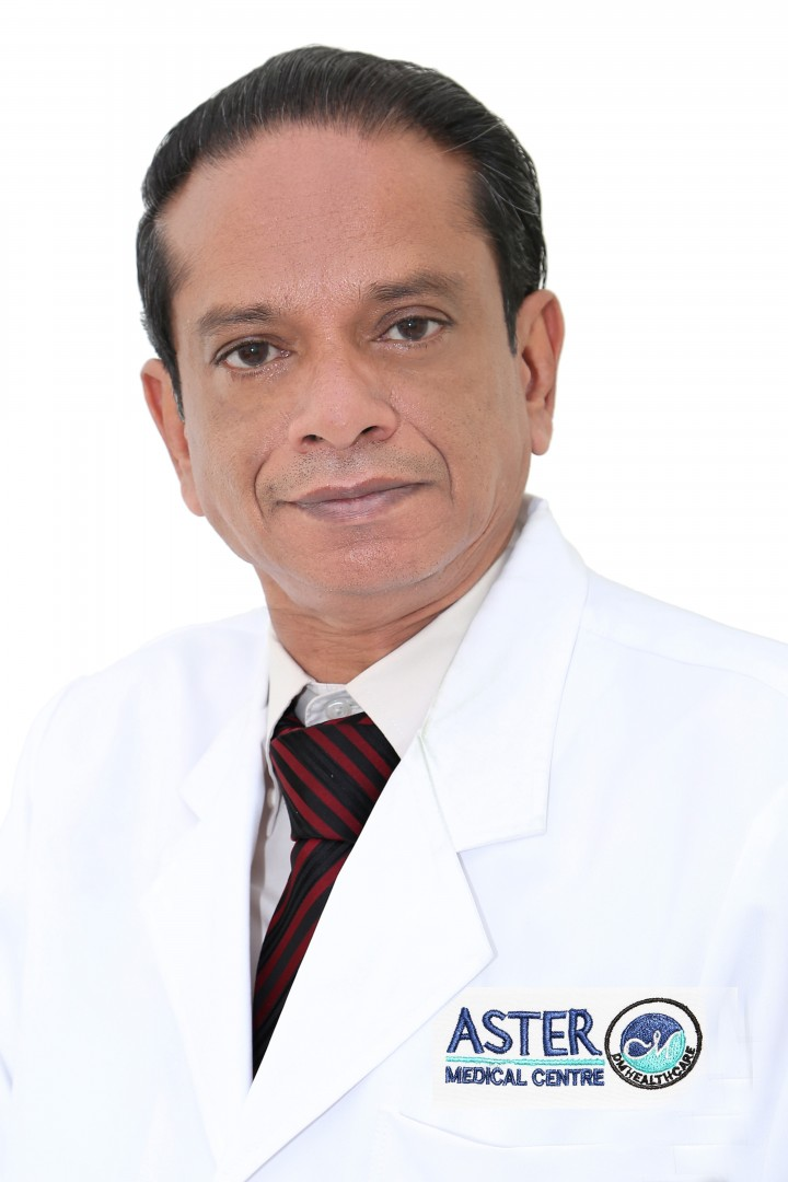 dr ibrahem He was born in sivas ( zara) in 1960 years education pertevniyal high school istanbul university cerrahpaşa faculty of medicine – 1984 istanbul university cerrahpaşa faculty of medicine anesthesia and intensive care specialist.