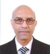 Dr. Ahmed Abdou Hassan Elesnawy
