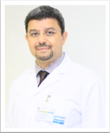 Dr. Ahmed Hassan