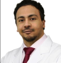 Profile picture of Dr. Amjed Abumuhanna