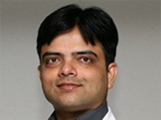Profile picture of Dr. Ankur Bopche