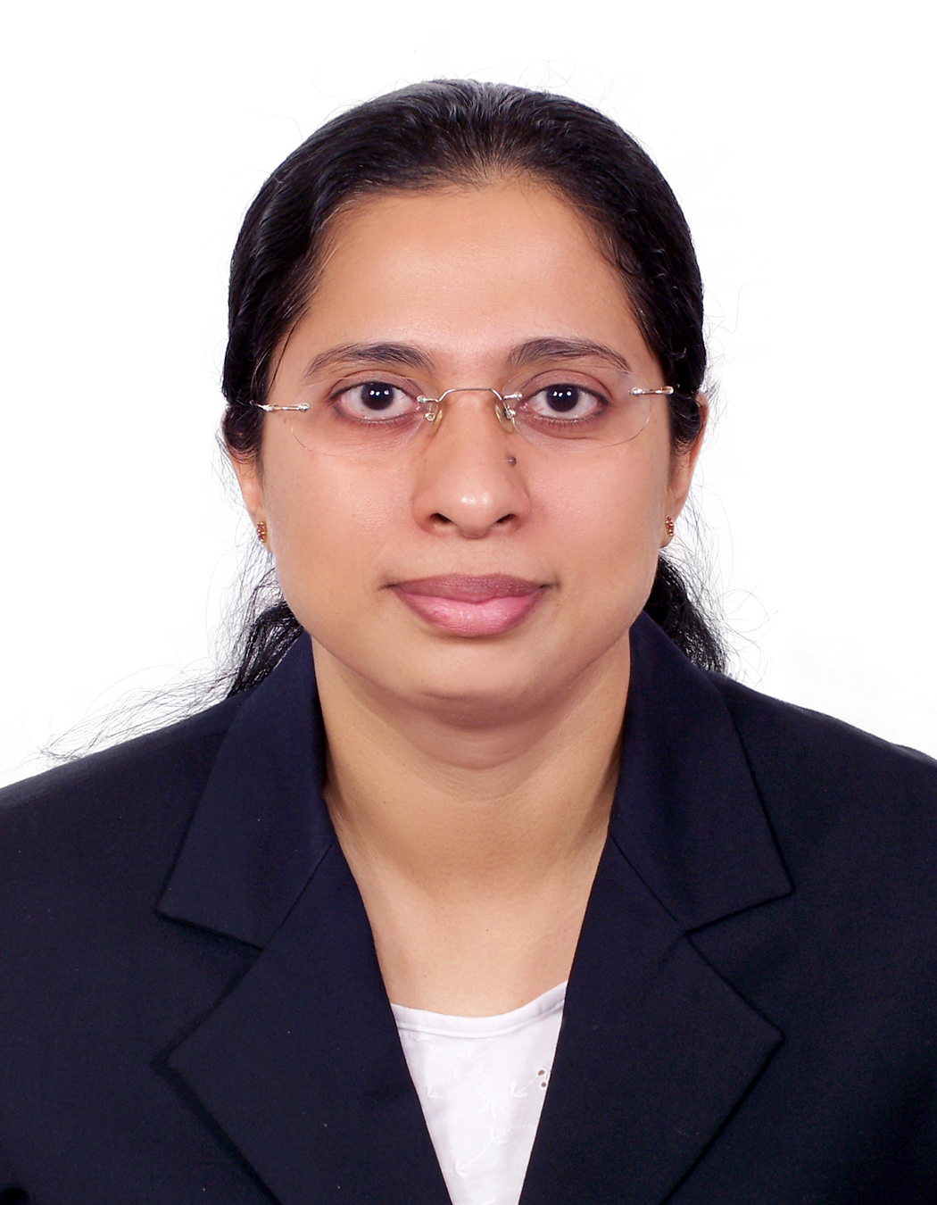 Profile picture of Dr. Anna Jacob