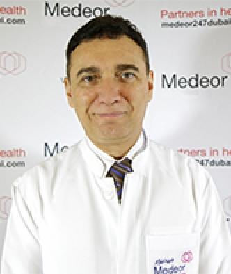 Dr antonio martins pediatrics medeor downtown medical - Antonio martins ...