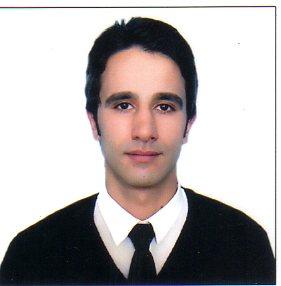 Dr  Farhan Shah - Dentist - General Dentistry | Globehealth