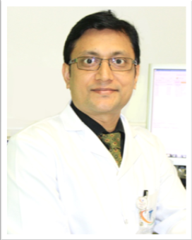 Profile picture of Dr. Kamalesh Pal