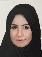 Dr. Leqa Mohamed Obaid Al Maftool