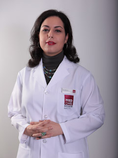 Profile picture of Dr. Lubab Jassim Mohammed