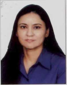 Dr  Monika Kaushal - Neonatalogy | Zulekha Hospital, Dubai