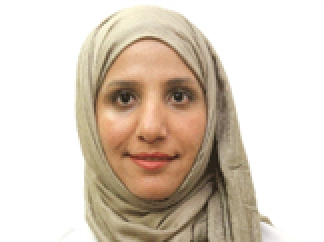 Profile picture of Dr. Nahed Salah