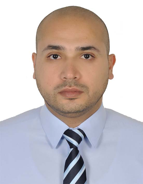 Dr  Ahmad Khalifa - Gastroenterology & Hepatology