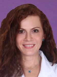 Dr Ruba Bahhady Dermatology Premium Cosmetic Laser