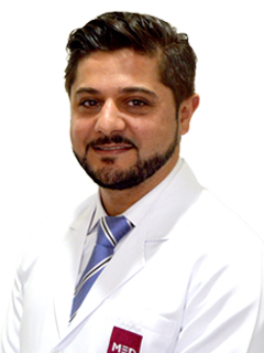 Profile picture of Dr. Samer Hassoun