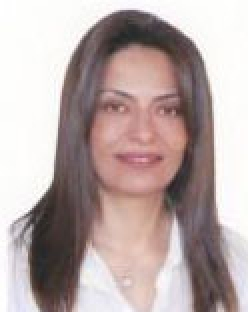 Profile picture of Dr. Suha Alhoubi