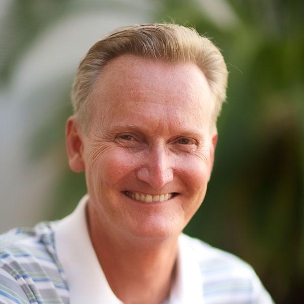 Dr Tomas Richard Alexander Von Post Dentist