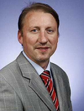 Profile picture of Dr. Uwe Johannes Nellessen