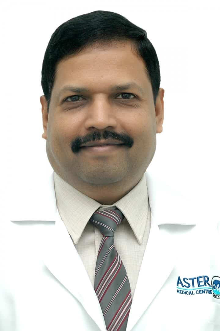 Aster Clinic, Al Karama (UMC) | Dubai, UAE | DrFive