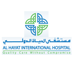 Al Hayat International Hospital