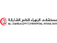 Al Zahra Hospital, Sharjah