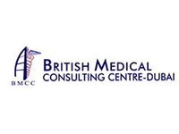 British Medical Consulting Centre