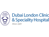 Dubai London Clinic & Specialty Hospital, Umm Suqeim
