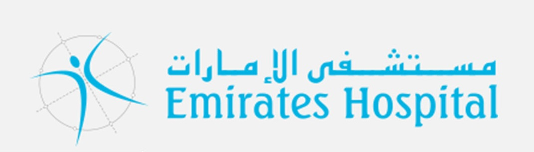 Emirates Hospital, Jumeirah