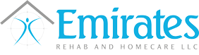 Emirates Rehab And Homecare Centre