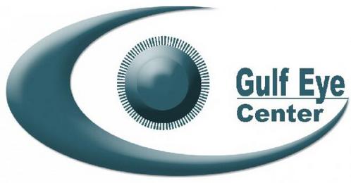 Dr Millicent Mary Ann Grim Opthalmology Gulf Eye