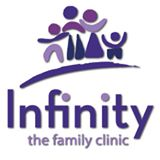 Infinity The Family Clinic
