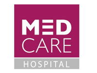 Medcare Eye Centre, Sheikh Zayed Road