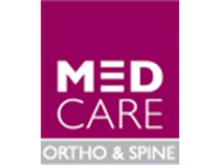 Medcare Orthopaedics and Spine Hospital