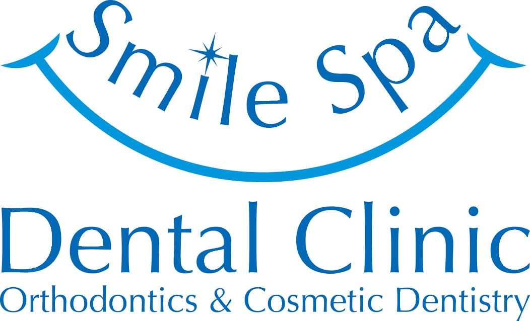Dental Spa Dubai Reviews