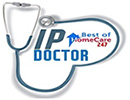 VIP Doctor