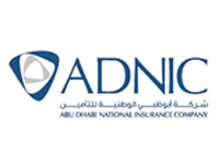 Abu Dhabi National Insurance Company (ADNIC)
