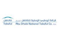 Abu Dhabi National Takaful Co. PSC (Takaful)
