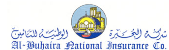 Al Buhaira National Insurance Co.