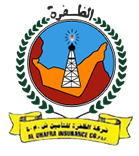 Al Dhafra Insurance Co. PSC