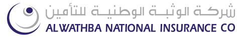 Al Wathba National Insurance Company (AWNIC)