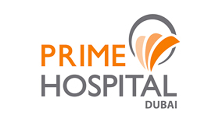 DrFive review: Prime Hospital