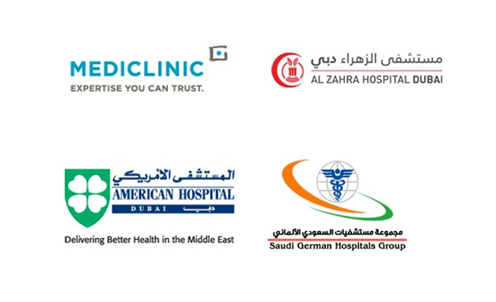 Dubai's Most Mentioned Hospitals: Sick on Friday, What is Your Best Option?